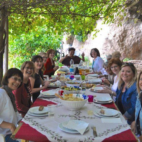 MLSGTI16 Day 6 - 042 Sorano Lucia's