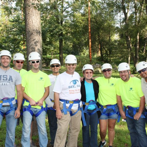 SEE ropes course 022