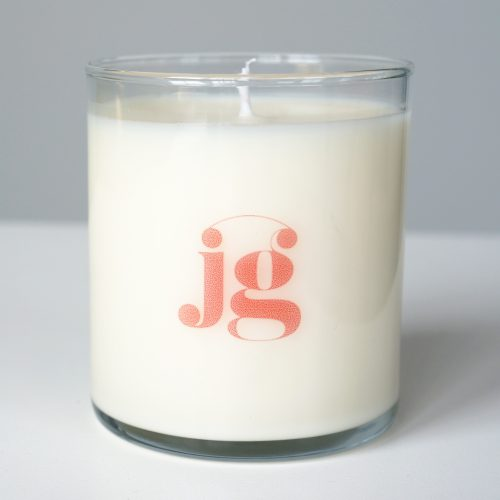 Web Candle Product Shot_jg
