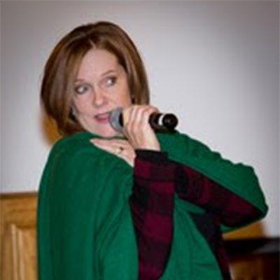 New website pics about Julie 10 copy